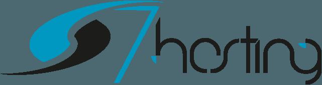 7hosting